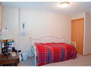 Photo 20: 8 105 ELM Place: Okotoks House for sale : MLS®# C4024142