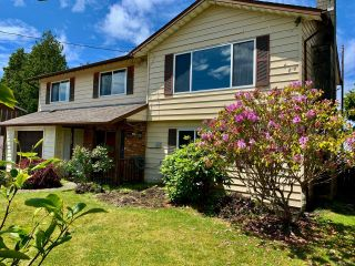 Photo 42: 353 Yew St in UCLUELET: PA Ucluelet House for sale (Port Alberni)  : MLS®# 842117