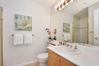 """Photo 15: 311 1990 E KENT AVENUE SOUTH in Vancouver: Fraserview VE Condo for sale in """"Harbour House"""" (Vancouver East)  : MLS®# R2145816"""