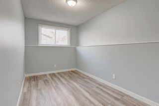 Photo 21: Unit C 130 29 Avenue NW in Calgary: Tuxedo Park Apartment for sale : MLS®# A1078880