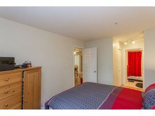 """Photo 13: 308 1190 EASTWOOD Street in Coquitlam: North Coquitlam Condo for sale in """"LAKE SIDE TERRACE"""" : MLS®# R2175674"""