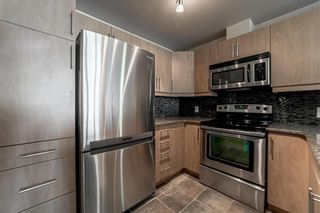Photo 4: 621 340 Waterfront Drive in Winnipeg: Exchange District Condominium for sale (9A)  : MLS®# 202105639