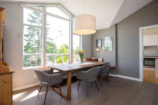 "Photo 16: PH3 3220 W 4TH Avenue in Vancouver: Kitsilano Condo for sale in ""Point Grey Estates"" (Vancouver West)  : MLS®# R2595586"