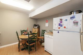 """Photo 35: 38254 NORTHRIDGE Drive in Squamish: Hospital Hill House for sale in """"HOSPITAL HILL"""" : MLS®# R2540361"""