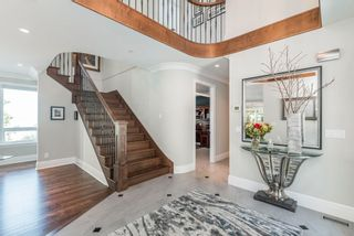 Photo 21: 1266 EVERALL Street: White Rock House for sale (South Surrey White Rock)  : MLS®# R2594040