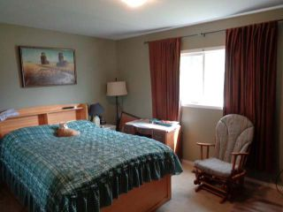 Photo 4: 646 Regina Avenue in Kamloops: North Shore House for sale : MLS®# 135313