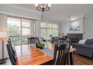 """Photo 5: 2 22225 50TH Avenue in Langley: Murrayville Townhouse for sale in """"Murray's Landing"""" : MLS®# R2498843"""