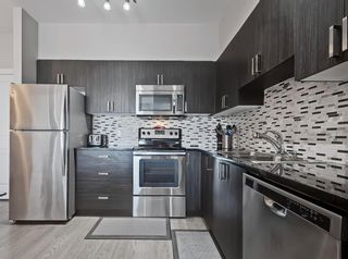 Photo 3: 305 117 Copperpond Common SE in Calgary: Copperfield Apartment for sale : MLS®# A1091003
