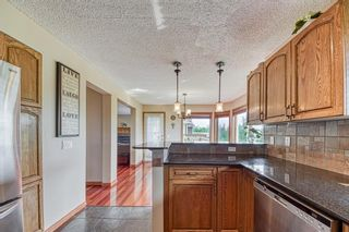 Photo 15: 151 Edgebrook Close NW in Calgary: Edgemont Detached for sale : MLS®# A1131174