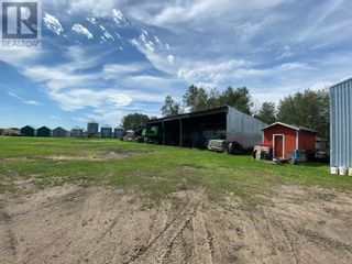 Photo 27: 16329 Township Road 714A Road in High Prairie: Agriculture for sale : MLS®# A1020013