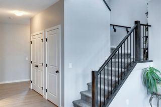 Photo 16: 210 Bayview Circle SW: Airdrie Detached for sale : MLS®# A1117768
