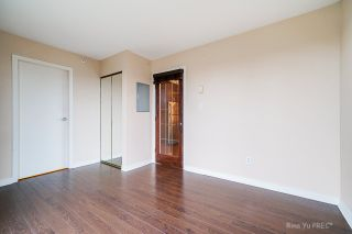 Photo 13: 1010 2733 CHANDLERY Place in Vancouver: South Marine Condo for sale (Vancouver East)  : MLS®# R2559235