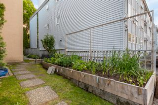 Photo 28: 110 8680 FREMLIN Street in Vancouver: Marpole Condo for sale (Vancouver West)  : MLS®# R2614964
