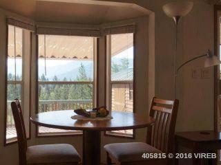 Photo 7: SL 58 BLACKWOOD HEIGHTS in LAKE COWICHAN: Z3 Lake Cowichan House for sale (Zone 3 - Duncan)  : MLS®# 405815