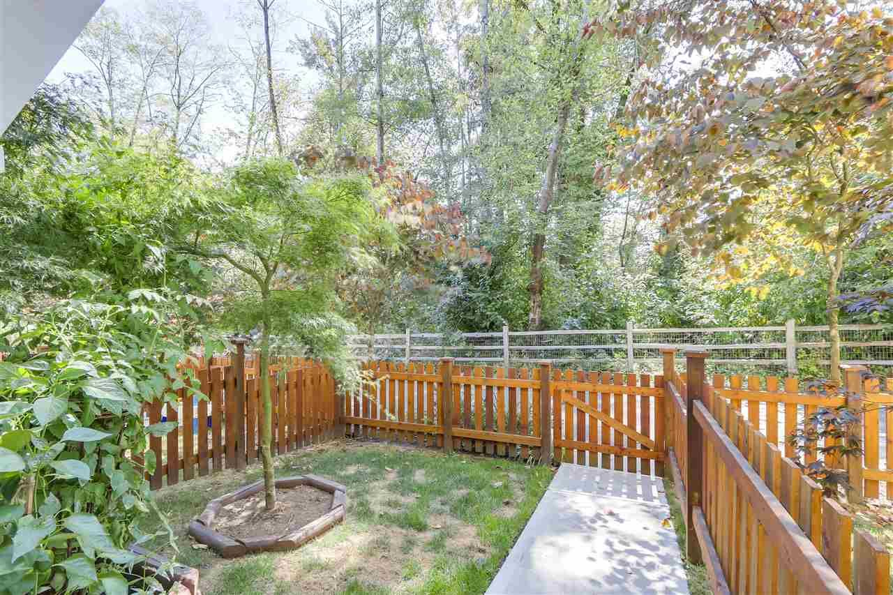 Photo 15: Photos: 8 19128 65 Avenue in Surrey: Clayton Townhouse for sale (Cloverdale)  : MLS®# R2198232
