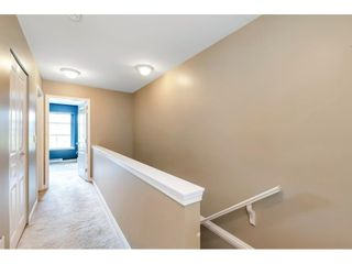 """Photo 12: 9 18828 69 Avenue in Surrey: Clayton Townhouse for sale in """"STARPOINT"""" (Cloverdale)  : MLS®# R2607853"""