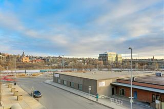 Photo 16: 303 325 3 Street SE in Calgary: Downtown East Village Apartment for sale : MLS®# C4222606