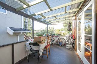 Photo 7: 2785 E 15TH Avenue in Vancouver: Renfrew Heights House for sale (Vancouver East)  : MLS®# R2107730