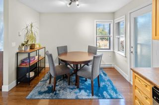Photo 8: 209 2731 Jacklin Rd in Langford: La Langford Proper Row/Townhouse for sale : MLS®# 885651