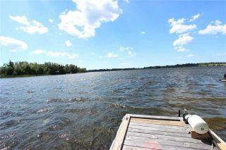 Photo 16: 1389 Portage Road in Kawartha Lakes: Kirkfield House (2-Storey) for sale : MLS®# X3491821