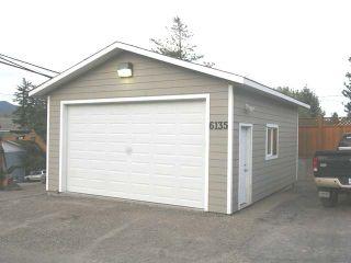 Photo 4: 6135 TODD ROAD in : Barnhartvale House for sale (Kamloops)  : MLS®# 134067