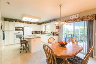 Photo 5: 23189 124A Avenue in Maple Ridge: East Central House for sale : MLS®# R2107120