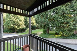 """Photo 24: 216 9672 134 Street in Surrey: Whalley Condo for sale in """"Parkswoods"""" (North Surrey)  : MLS®# R2599835"""