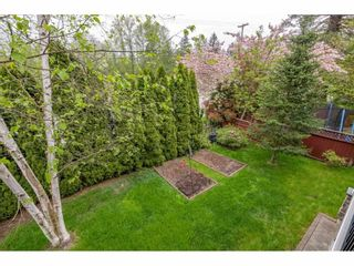 """Photo 19: 21777 95B Avenue in Langley: Walnut Grove House for sale in """"REDWOOD GROVE"""" : MLS®# R2573887"""