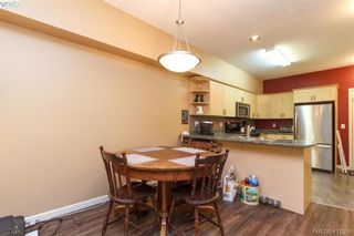 Photo 4: 105 360 Goldstream Ave in VICTORIA: Co Colwood Corners Condo for sale (Colwood)  : MLS®# 815464
