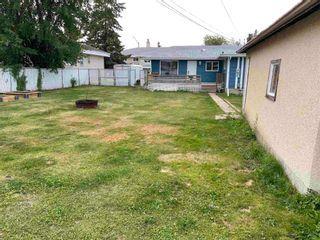 Photo 23: 10131 106 Street: Westlock House for sale : MLS®# E4227390