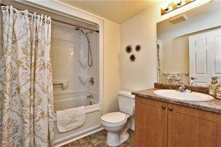Photo 2: 06 1380 E Main Street in Milton: Dempsey Condo for sale : MLS®# W3098122