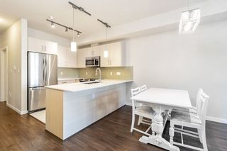 Photo 11: 327 5288 GRIMMER STREET in Burnaby: Metrotown Condo for sale (Burnaby South)  : MLS®# R2504878