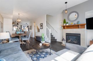 Photo 3: 9 2000 PANORAMA Drive in Port Moody: Heritage Woods PM Townhouse for sale : MLS®# R2569828