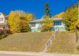 Main Photo: 2128 9 Avenue NW in Calgary: West Hillhurst Detached for sale : MLS®# A1150570