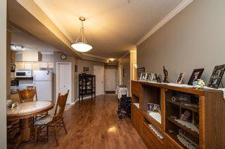 Photo 8: 227 8528 82 Avenue in Edmonton: Zone 18 Condo for sale : MLS®# E4265007