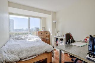 """Photo 8: 505 289 DRAKE Street in Vancouver: Yaletown Condo for sale in """"Parkview Tower"""" (Vancouver West)  : MLS®# R2606654"""