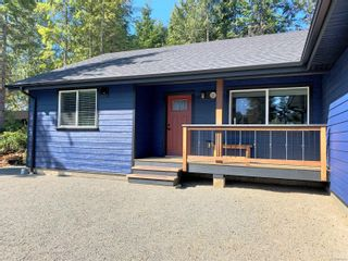 Photo 59: 868 Elina Rd in : PA Ucluelet House for sale (Port Alberni)  : MLS®# 874393