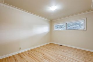 Photo 19: 2836 12 Avenue NW in Calgary: St Andrews Heights Detached for sale : MLS®# A1093477