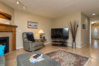 "Photo 15: 5269 BRIGANTINE Road in Delta: Neilsen Grove House for sale in ""MARINA GARDENS"" (Ladner)  : MLS®# R2541106"