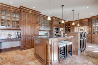 Photo 10: 4111 Edgevalley Landing NW in Calgary: Edgemont Detached for sale : MLS®# A1038839