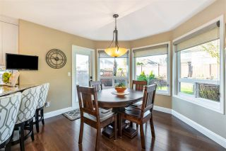 """Photo 12: 5837 189 Street in Surrey: Cloverdale BC House for sale in """"Rosewood Park"""" (Cloverdale)  : MLS®# R2535493"""