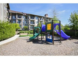 "Photo 16: 304 8915 202ND Street in Langley: Walnut Grove Condo for sale in ""Hawthorne"" : MLS®# R2420017"