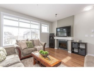 """Photo 8: 65 13819 232 Street in Maple Ridge: Silver Valley Townhouse for sale in """"BRIGHTON"""" : MLS®# R2344263"""