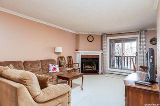 Main Photo: 209 126 Edinburgh Place in Saskatoon: East College Park Residential for sale : MLS®# SK802967