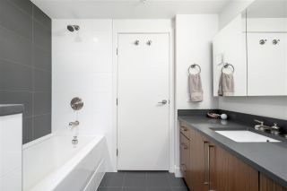 """Photo 17: PH5 250 E 6TH Avenue in Vancouver: Mount Pleasant VE Condo for sale in """"DISTRICT"""" (Vancouver East)  : MLS®# R2564875"""