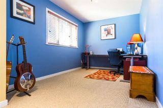 Photo 16: 779 DURWARD Avenue in Vancouver: Fraser VE House for sale (Vancouver East)  : MLS®# R2550982