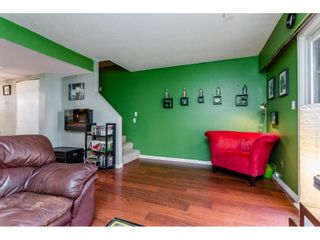 Photo 11: 13 5271 204 STREET in Langley: Langley City Townhouse for sale : MLS®# R2156369