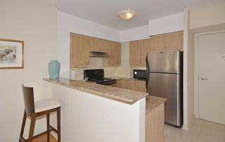 Photo 7: 610 455 Rosewell Avenue in Toronto: Lawrence Park South Condo for sale (Toronto C04)  : MLS®# C4678281