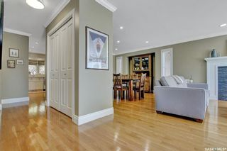 Photo 3: 2210 Wascana Greens in Regina: Wascana View Residential for sale : MLS®# SK870181