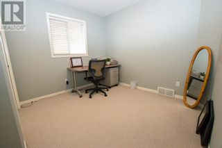 Photo 15: 14 Taylor Drive in Lacombe: House for sale : MLS®# A1131183